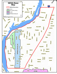 nena_historic_district_map